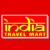 India Travel Mart - Lucknow 2018