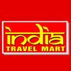 India Travel Mart - Chandigarh 2018
