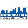 Municipalika 2018