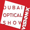 Vision X - Dubai Optical Show 2019