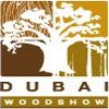 Dubai Woodshow - Wood & Woodworking Machinery 2019