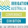 Irrigation Australia Conference and Exhibition 2018