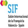SIF - 2019