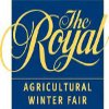 The Royal Agricultural Winter Fair 2019