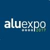 Aluexpo 2019
