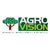 Agrovision 2018