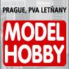 Model Hobby 2019