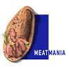 Meatmania 2019
