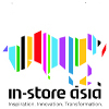 In-Store Asia 2020