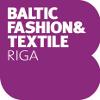 Baltic Fashion & Textile Riga 2020