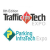Traffic Infra Tech Expo 2018