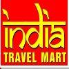 India Travel Mart - Jammu 2018