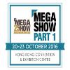 Megashow Part 1 2018