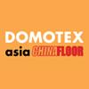 Domotex Asia / CHINAFLOOR 2019