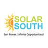 Solar South 2019