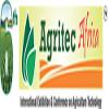 Agritec Africa 2018