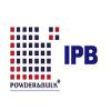 International Powder & Bulk Solids Processing Conference & Exhibition 2019