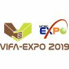 VIFA-EXPO - Vietnam International Furniture & Home Accessories Fair 2019