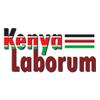 Kenya Laborum 2018
