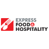 Food Hospitality World Bengaluru 2018