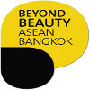 Beyond Beauty Asean - Bangkok 2019