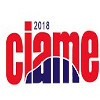 CIAME - China Guangzhou International Auto Manufacturing Equipment Expo 2020