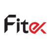 FITEX INDIA 2019