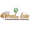Woodex Asia 2018