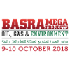 Basra Oil, Gas & Infrastructure Conference 2019