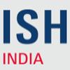 ISH India 2019