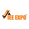 IEE Expo - International Elevator And Escalator Expo 2020