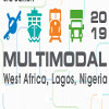 Multimodal West Africa 2019