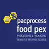 pacprocess India & food pex India