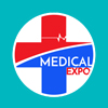 MEDICAL EXPO 2019
