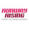 Runway Bridal 2018