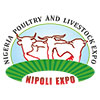 Nipoli Expo - Nigeria International Poultry & Livestock Expo 2019