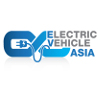 ELECTRIC VEHICLE ASIA 2020