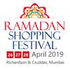 Ramadan Shopping Festival 2019