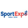 Sport Expo India 2019
