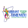 VIBRANT TAMILNADU EXPO & SUMMIT 2019