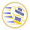 Asia Foodtech 2019