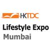 Lifestyle Expo 2018