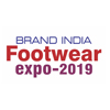 Brand India Footwear Expo 2019