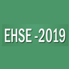 EHSE - ELECTRIC, HYBRID, SOLAR - VEHICLE & ECO GREEEN 2019