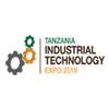 Tanzania Industrial Technologies Expo 2019