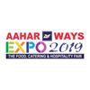 Aahar Ways Expo Hyderabad 2019