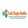 Lab Expo India 2019