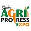 AGRI PROGRESS EXPO 2020