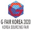 G - FAIR KOREA 2020