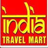 India Travel Mart - Ludhiana 2018